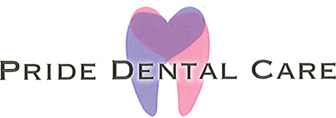 Pride Dental Logo